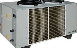 Calorex Propac Heat Pump